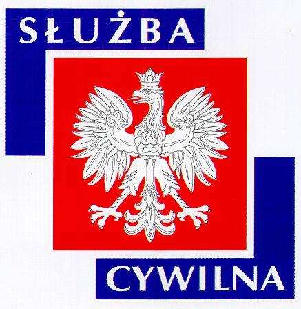 serwis służby cywilnej
