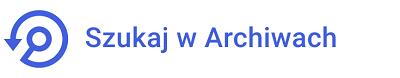 szukajwarchiwach.gov.pl